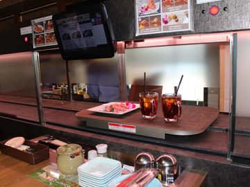 新規オープン・衛生的でスピーディ「焼肉EX! じゃんじゃか エミフルMASAKI店」