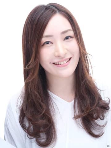 「FGO Arcade」植田佳奈さん、大久保瑠美さん出演の特別生放送番組が11月29日18時30分より配信!