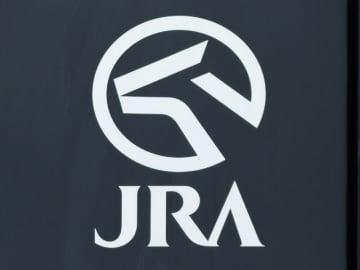 """JRA重賞『ジャパンカップ』(GⅠ)映画評論家・秋本鉄次の""""ざっくり""""予想!"""