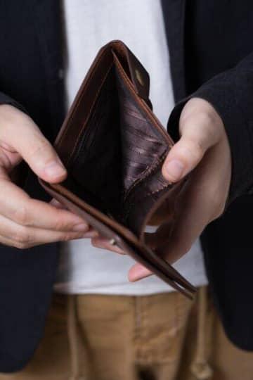 「諭吉は逃げていった」 Amazon「サイバーマンデー&ブラックフライデー」開幕で財布が軽くなる人たち