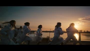 櫻坂46・山崎天センター曲「Buddies」MV公開  カップリング曲の解禁も決定