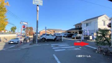 滋賀県大津市の本家鶴㐂そばで手打蕎麦を食べてきました