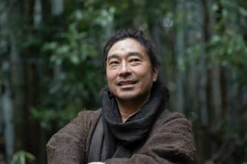 トータス松本、朝ドラ初出演「躊躇した」『おちょやん』ヒロイン父役