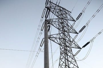 NGCP cleared to start works on P727 million Calamba substation