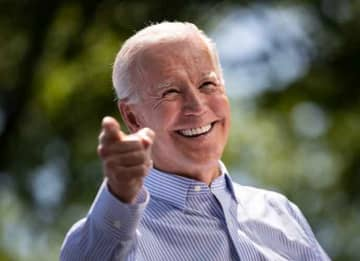 Biden's Lead Increases In Wisconsin After Recount Trump Campaign Paid For