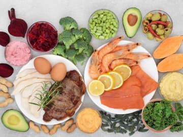 スーパーフードとは?定義や2020年以降の代表食材!食のサスティナブル化に注目