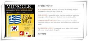 韓国、ドイツに次いでソフトパワー世界2位=英誌評価の背景は?