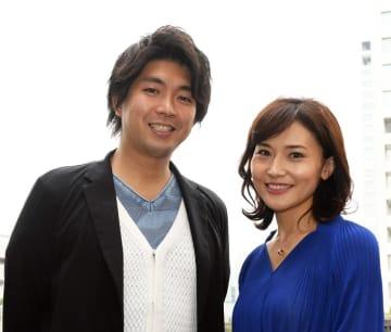 金子恵美氏 不倫の宮崎謙介との離婚は考えず「次回以降、許せない方にいったら考える」