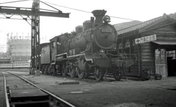 メクル第508号 蒸気機関車に注目! 戦争や原爆とも関わり