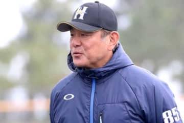 日ハム、荒木大輔2軍監督の1軍投手コーチ就任を発表 1軍投手Cだけで異例の3人体制
