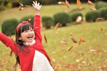 ワハハと笑って心を動かそう!いろんな笑いを誘う5冊の絵本『けっこんしき』ほか