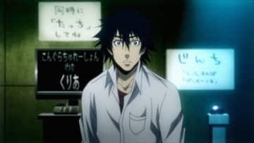 実写ドラマ化記念! 細谷佳正、寿美菜子ら出演の「今際の国のアリス」OVAをYouTubeで期間限定無料公開