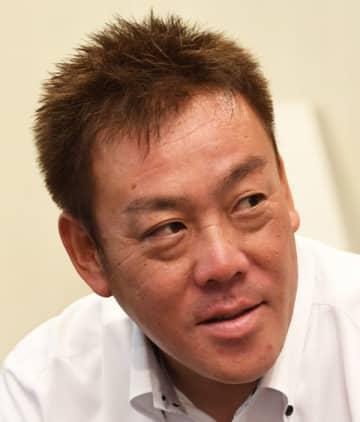 西武OB・大友進氏 引退・水島新司さんに感謝「兄弟揃って『あぶさん』に登場できたわけですから」
