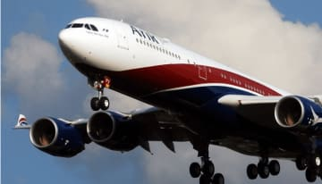 Yuletide: Arik Air leases aircraft to boost operations