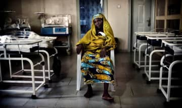 Why women are dying in Nigeria and how to help save them