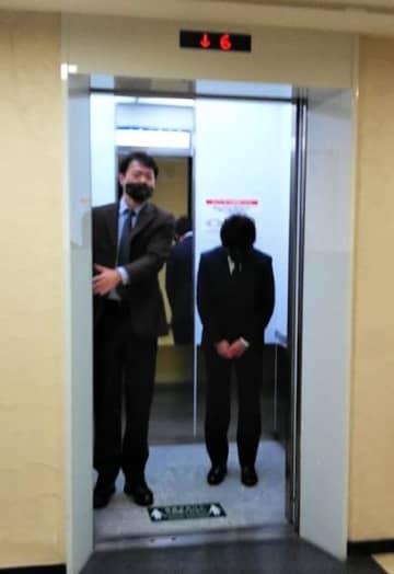 寺地拳四朗が泥酔不祥事をJBCに報告 永会長「厳しい処分は覚悟」V8戦は中止