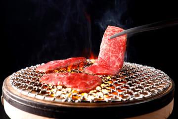 ワタミ/「焼肉の和民」東海地区に初出店、12月は愛知県内に3店舗