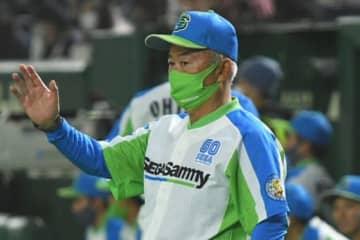 【社会人野球】元広島・西田監督率いるセガサミーが4強敗退「富士山の頂上までもう少しだったけど…」