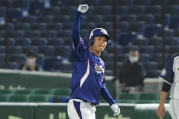 【社会人野球】NTT東日本が日本新薬破って決勝進出! ホンダと頂点を争う