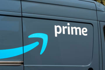 Susan Tompor: Scammers are trying to rob Amazon Prime users of $800. Here's what to know.