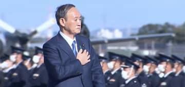 医療崩壊一歩手前でも「GoTo」に固執する菅首相の異常! 分科会の見直し提言にも「マスクをつければ大丈夫なんだ」