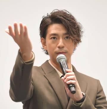 三浦翔平 春馬さんの思い出…「感謝してもしきれない」、西川貴教も