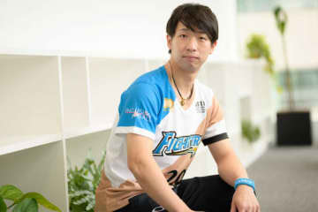 甲子園出場に東京六大学で優勝&日本一… 名選手がパワプロでプロを目指したワケ