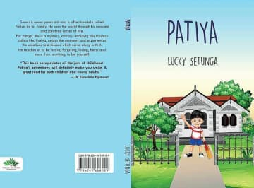 'Patiya' captures the special joys of a Lankan childhood | Daily FT