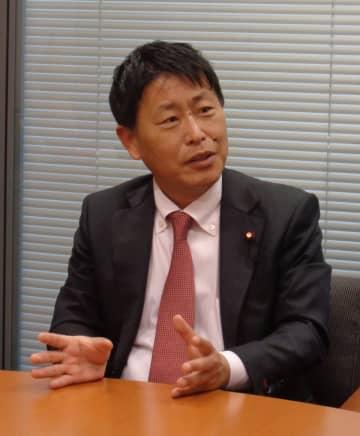 【国会議員に聞く学術会議問題】「首相に任命権があり問題はない」武村展英氏