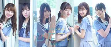 日向坂46公式ゲームアプリ『ひなこい』、100万DL突破! 特別ログインボーナス&キャンペーン開催