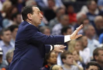 No. 5 Illinois' game Saturday against UT-Martin canceled because of Skyhawks' COVID-19 cases. Next up: No. 6 Duke.