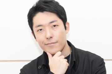オリラジ中田、5時間におよぶ『エヴァ』解説が反響 「正気の沙汰じゃない」