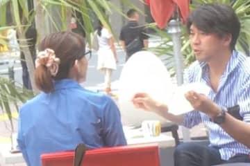 再び不倫の宮崎謙介 妻の許すチカラが今回ばかりは心配な理由 画像