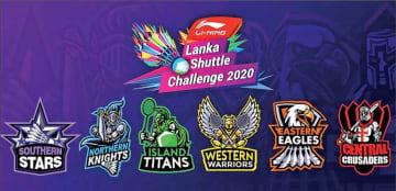 Sri Lanka Badminton brings on Li Ning-Lanka Shuttle Challenge 2020 | Daily FT