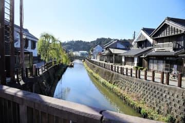 GoToトラベル一時停止に悲鳴 キャンセル「100件」も… 千葉県内ホテル旅館