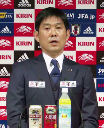 Soccer: Japan to resume World Cup qualifying in March