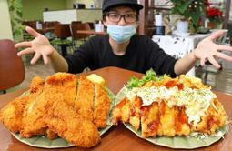 SNSフォロワー1000人以上なら特定メニューが無料 三田の食堂
