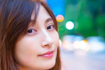 """ピューロランド開業30周年、キティちゃんに""""年上""""キャラが! 画像"""