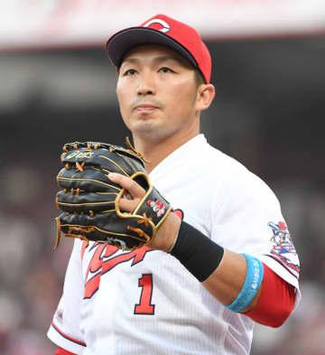 広島・鈴木誠也  メジャー志向なのに…12年ぶり復活「野手キャプテン」就任が決まった理由