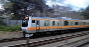 青梅線直通を立川どまりに、八高線は増発、武蔵野線は府中方を減便、成田エクスプレス高尾発着消滅_3/13から