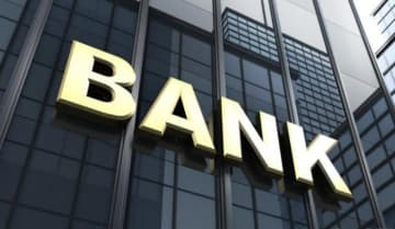 Banks show resilience but rising credit exposure, NPLs are concerns – IMF