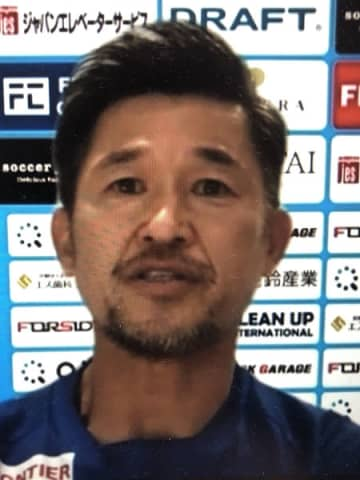 カズさん、中村俊輔、松井大輔の起用増が見込めます!