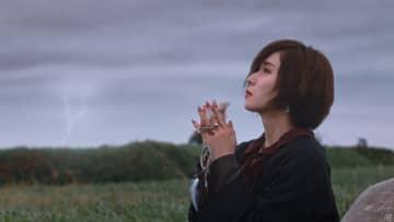 「FFBE 幻影戦争」志尊淳さん、松岡茉優さんがヨルシカの「盗作」をカバー!新CM「人生の選択 SPECIAL ver.」篇が放映開始