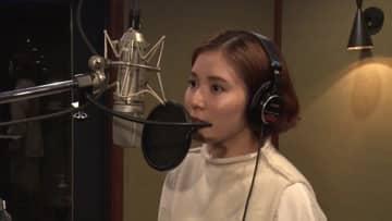 志尊淳、ヨルシカを熱唱「歌にコンプレックスは持っているものの…」