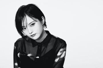 山本彩、新曲「ドラマチックに乾杯」がドラマ主題歌に決定
