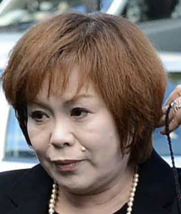 上沼恵美子 首相のリーダーシップに不満タラタラ「頼むわ、菅ちゃん!」