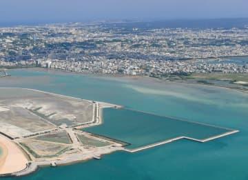 保全と開発「ウィンウィンのはずだったのに」沖縄・泡瀬干潟ラムサール登録白紙 背景にあったのは‥‥