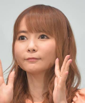 中川翔子がブルース・リーゆかりの店の長期休業を嘆く「もう大好きな味の思い出を奪わないで!」