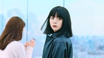 池田エライザ親指姫、三太郎CMの楽曲を『CDTV年越しSP』で初披露