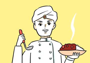 すき焼き「今半」のレトルトカレーがレベル高い…!